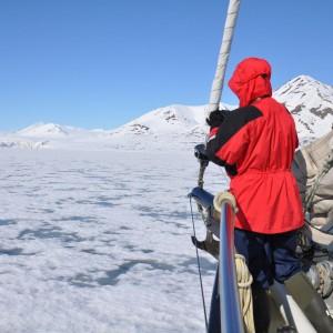 in-ijs-svalbard