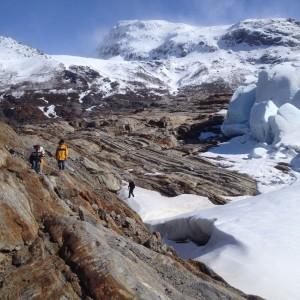 sneeuwlandschap-noorwegen