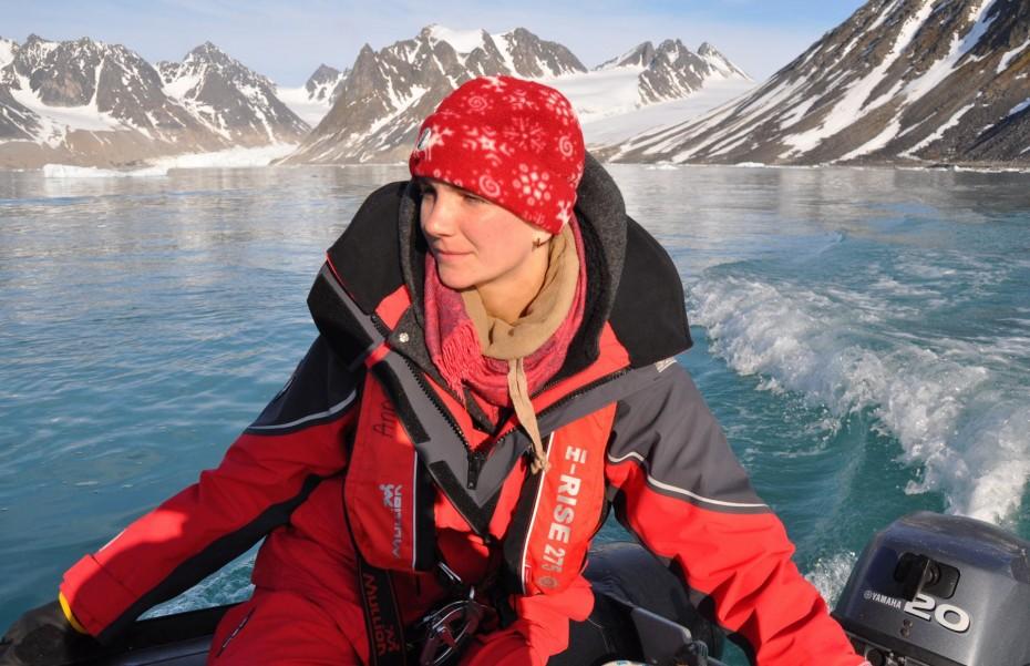 varen-spitsbergen