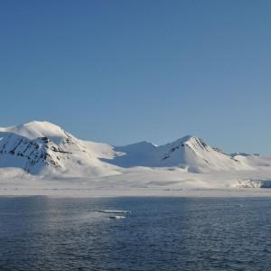 vergezicht-spitsbergen