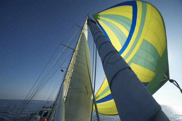 spinnaker-lake-ladoga
