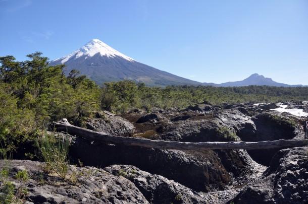 near Puerto Montt patagonia (2)