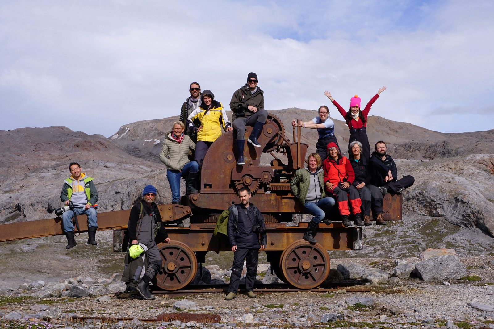 ny-london-op-spitsbergen